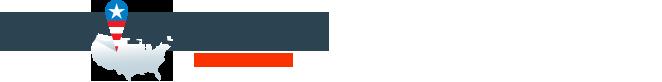 ShopInSanjose. Classifieds of San Jose - logo